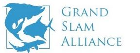 Grand Slam Alliance